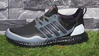Adidas Performance Ultra Boost OG Trainers Men's Running Shoes EG8105 Black