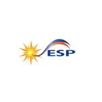 education_sport_pl4y
