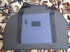Vintage Cerruti Image  Athletic Bag NWT
