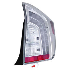 2012 2013 TOYOTA PRIUS TAIL LAMP LIGHT PLUG-IN RIGHT PASSENGER SIDE