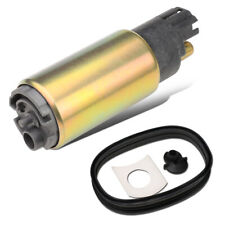 Fit 97-04 Jeep Grand Cherokee Wrangler In-Tank Electric Fuel Pump Assembly E7154
