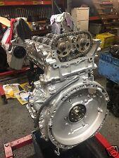 Mercedes E220 2.2 Euro 5 Diesel Engine-v5 Door Estate- Free fitting in July