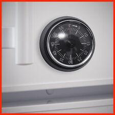 Timer da cucina meccanico calamitato 60 minuti contaminuti magnetico forno frigo