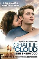The Death and Life of Charlie St. Cloud By Ben Sherwood. 9780330488907