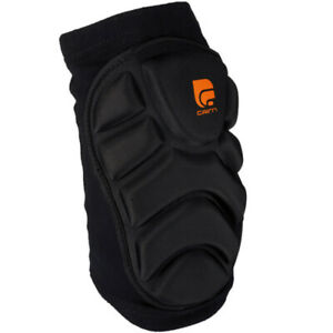 Cairn Protyl J, protection genoux ski.