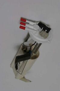 Fuel Pump and Strainer Set-VIN: W, 2 Door Retech AFS0438S
