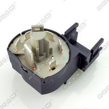 1x Interruptor De Arranque Para Opel Vauxhall Omega B /Sintra - 0914856 NUEVO
