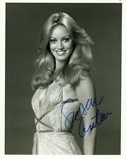 Gorgeous SUSAN ANTON In-person Signed Photo
