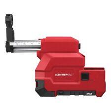 MILWAUKEE M18 CPDEX akku-absaugsystem senza batteria/Caricabatteria 4933446810