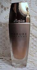 Guerlain Parure Extreme Liquid Foundation - Spf 25 - # 05 - 1.0 oz.