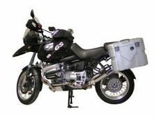 PROTECTION PARE CARTERS BMW R 1150 GS 2000/2004