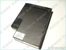6098 Batterie Battery Compaq Presario 2100 Series