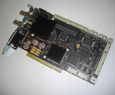 Beckhoff CP9035 Vamp8pci CP9035_2-RM2.00 HW:06 multi CP-Link