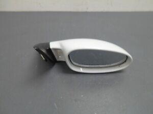 2008 07 08 Porsche Cayman S Right Passenger Side Mirror #81429