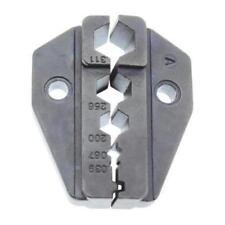Platinum Tools 17061C Die Set, Hdtv/True 75Ohm/Bnc/Tnc for Pn 17000C and 16500C