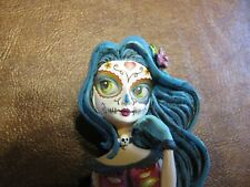 """Nene Thomas Magical Beauties """"Magical Blessing"""" Ltd Ed. 2016 Adult Collectible"""