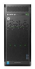 HP Tower Xeon 8GB Enterprise Network Servers