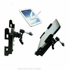 Montaggio e supporti per tablet ed eBook Samsung