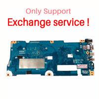 Exchange Motherboard For Asus ZenBook UX330UAK UX330UA UX330U UX330UAR Mainboard