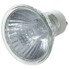 New Halogen Lamp Light Lamp Super Hell GU 10 + C 50W 220V U4J0