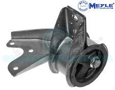 Meyle Left Rear Engine Mount Mounting 014 024 0069