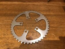 Stronglight 99 / 100 86 BCD 47 Tooth Chainring