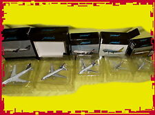 Konv.Flugzeuge/Flugzeug,Hubschrauber,Jets, z.B. Airbus,Herpa,Matchbox,Schabak