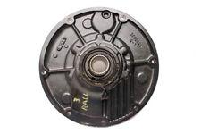 A518 PUMP REBUILT 1994-2003 46RE 47RE 46RH 47RH A618 TRANSMISSION