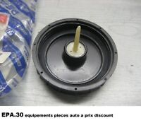 BOUCHON DE DIRECTION ASSISTEE FIAT CROMA TD LANCIA DELTA 4WD INTEGRALE - 9941623