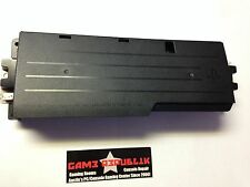 APS-250 Sony Playstation 3 PS3 Slim Power Supply