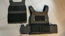 Ferro Concepts Slickster Size L