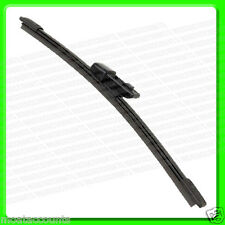 Bosch Exact Fit Rear Wiper Blade [A251H] To Fit Mii , Citigo , Scirocco & Up