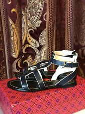 d328d6624 Tory Burch Tory Burch Patos Women s Sandals 7 Women s US Shoe Size ...