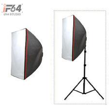 "Photo Lighting Softbox 80cm x 120cm / 32""x 48"" Bowens Mount for Strobe Monolight"