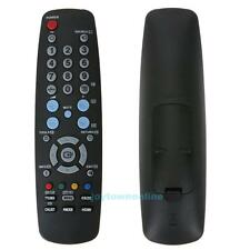 Replacement TV Remote Control BN59-00676A for Samsung PS42A410C1XXC