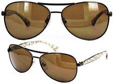 Ralph Lauren  Sonnenbrille Sunglasses RA4108 10473 Gr 59 Nonvalenz  F 15 T 61