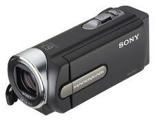 VIDEOCAMERA SONY DCR SX21