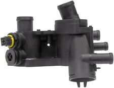 Engine Coolant Thermostat Housing Assembly Dorman 902-959 fits 01-02 Seat Ibiza