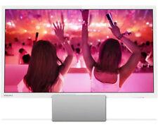Weiße Fernseher ohne Angebotspaket