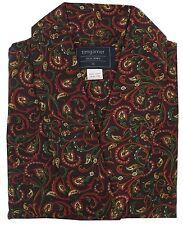 100% Silk Vintage Nightwear & Robes for Men