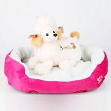 New listing Cotton Pet Warm Waterloo With Pad M Size