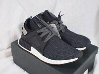 Adidas NMD XR1 3M Glitch Primeknit S77195