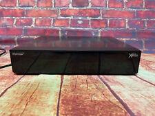 Opticum HD X406p Digitaler Sat Receiver
