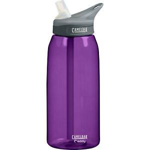 Camelbak Eddy Bottle 0.75-Liter/25-Ounce