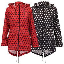 Brave Soul Summer Coats & Jackets for Women