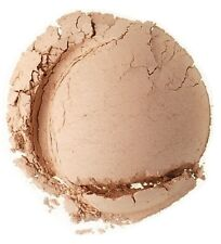 Sheer Bare Minerals Mineral Foundation Fairly Light 5 Gram Refill Bag .17 oz (x)