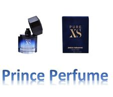 PACO RABANNE PURE XS PURE EXCESS EDT NATURAL SPRAY - 50 ml