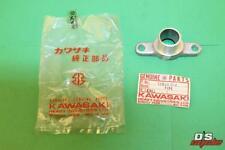 KAWASAKI S1 KH 250 INTAKE PIPE NOS OEM PT # 16060-014