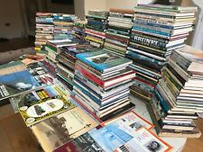 More details for railway/ train books, large joblot of 300+