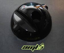 Honda CB 750 Four - Bocal de phare plastique - 6747100